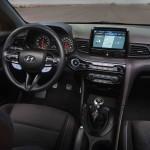 Hyundai Veloster N (4)