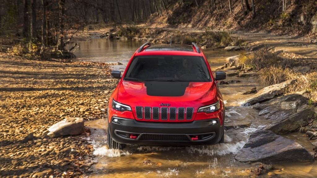 Jeep-Grand-Cherokee-2019-11