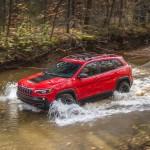 Jeep-Grand-Cherokee-2019-13