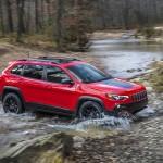 Jeep-Grand-Cherokee-2019-5