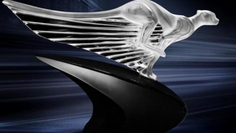 Essence of Speed de la Lalique și McLaren