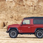 Land Rover Defender Works V8 (5)