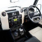 Land Rover Defender Works V8 (6)