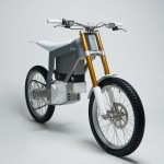 Motocicleta electrica off-road (4)