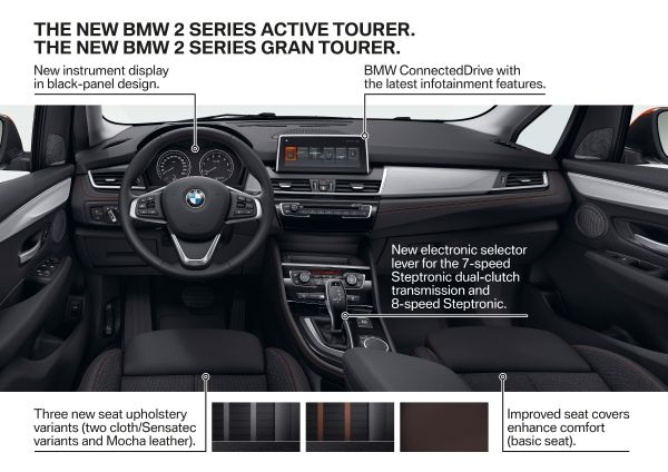 P90289984_lowRes_the-new-bmw-2-series