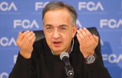 Industrie: FCA în căutarea unui partener