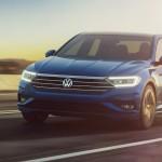 Volkswagen Jetta 2019 (1)