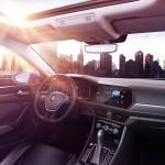 Volkswagen Jetta 2019 (10)