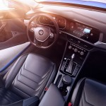 Volkswagen Jetta 2019 (11)