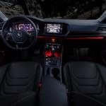 Volkswagen Jetta 2019 (13)