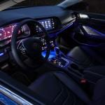 Volkswagen Jetta 2019 (14)
