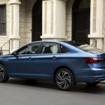 Volkswagen Jetta 2019 (16)
