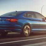 Volkswagen Jetta 2019 (2)