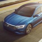 Volkswagen Jetta 2019 (3)