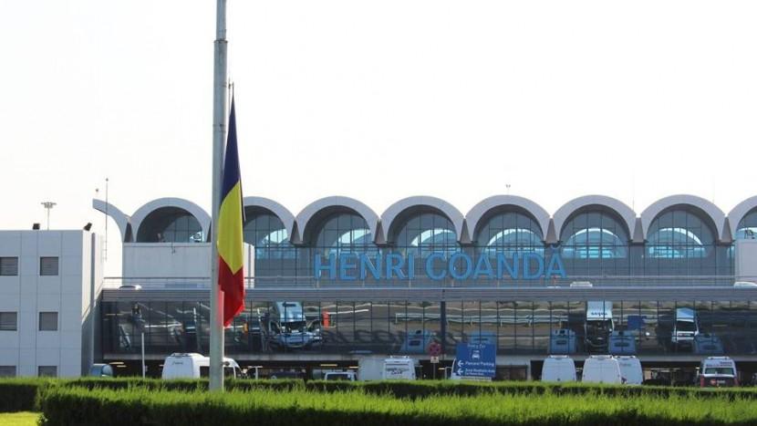 Metrou aeroport UEFA linie de autobuze