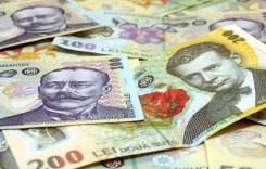 Crește salariul minim, dar nu și amenda rutieră