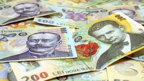 Taxarea maşinilor în România