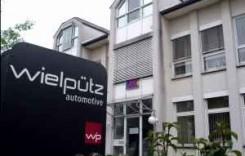 Compania Wielpütz Automotive va fabrica la Craiova produse high-tech