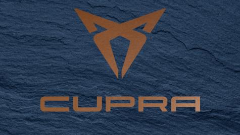 SEAT confirmă: Cupra va fi companie independentă
