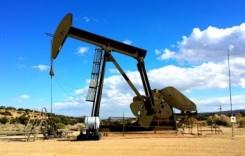Unde va ajunge preţul petrolului în 2018?