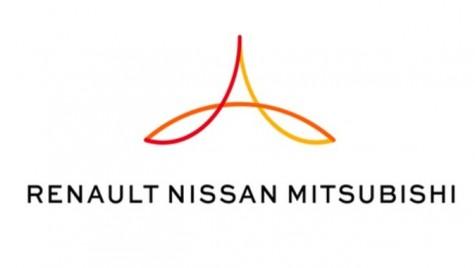 Renault-Nissan-Mitsubishi a vândut 10,6 milioane de mașini în 2017 și a devenit nr. 1 în lume