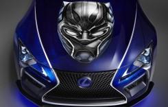 Toyota și Lexus se pregătesc de Super Bowl