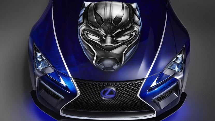 Toyota Lexus Super Bowl
