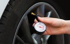 Tot ce trebuie să știi despre presiunea din pneuri