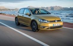 Record de vânzări pentru Grupul Volkswagen – aproape 11 milioane de mașini livrate anul trecut