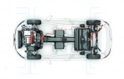 Cum funcționează propulsia electrică