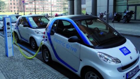 Proiectul transportului ecologic, în dezbaterea deputaţilor