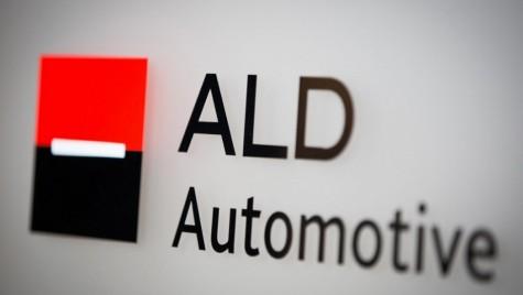 Soluţia ALD Electric elimină teama de a rămâne  cu maşina descărcată