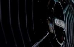 Volvo anunță că va lansa V60 pe 21 februarie (video)