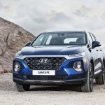 2019-Hyundai-Santa-Fe-101