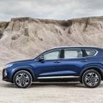 2019-Hyundai-Santa-Fe-102