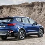 2019-Hyundai-Santa-Fe-103