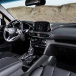 2019-Hyundai-Santa-Fe-104