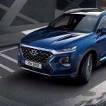 2019-Hyundai-Santa-Fe-13
