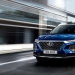 2019-Hyundai-Santa-Fe-14