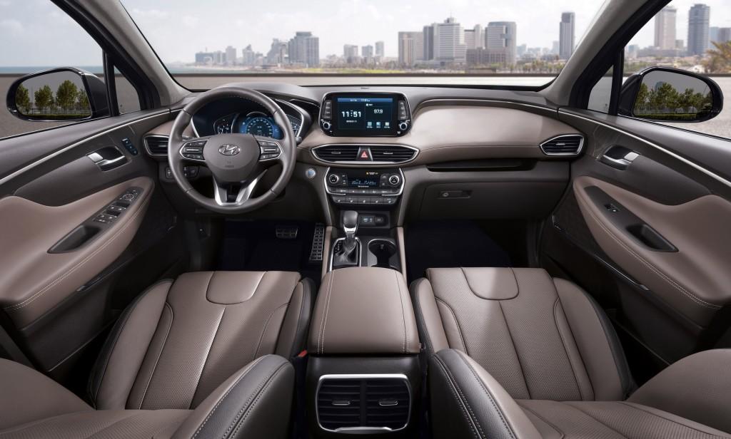 2019-Hyundai-Santa-Fe-56