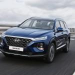 2019-Hyundai-Santa-Fe-84