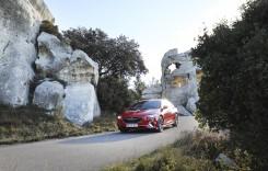 """Am """"fugit"""" de frig pentru un test cu Opel Insignia GSi"""