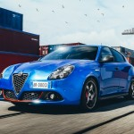 Alfa Romeo Giulietta Sport (3)