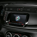 Alfa Romeo Giulietta Sport (4)