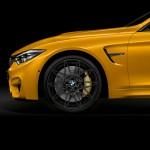 BMW M4 Cabrio Edition 30 Jahre (1)