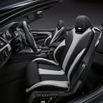 BMW M4 Cabrio Edition 30 Jahre (12)