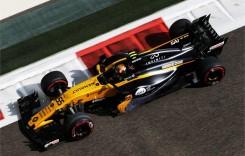 BP Castrol și Renault Sport Racing, parteneriat pe 5 ani
