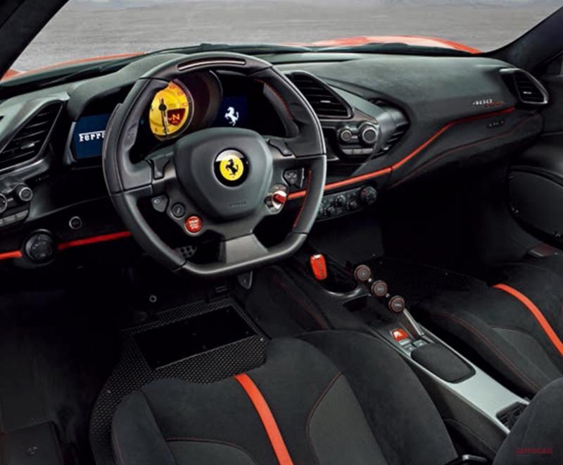 Ferrari 488 Pista (1)