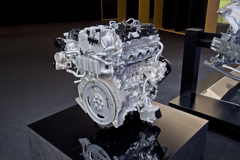 Mazda3 2019 test drive (3)