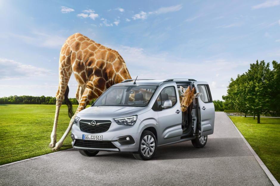 Opel Combo Life (1)